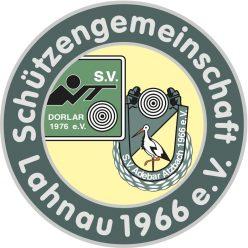 Schützengemeinschaft Lahnau 1966 e.V.